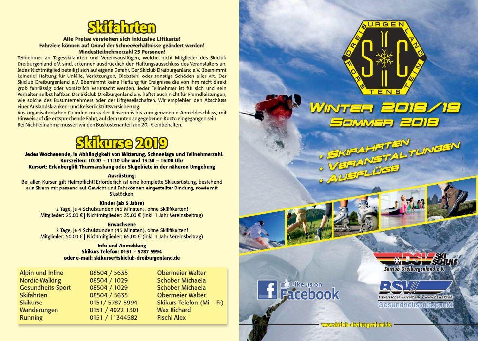 Program2019_S1