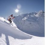 Skifahrer1_small