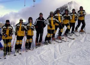 Skilehrer1