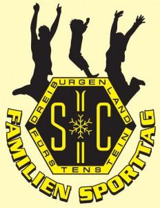 Familien-Sporttag_Logo