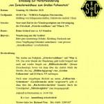 Herbstwanderung_Grosser_Falkenstein_Info_10_2020