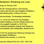 Info_Lusen_Mondschein_Wanderung_2019