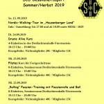 Info_SCD_Gesundheitssport_08_2019