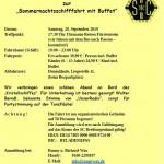 Info_Sommernachts_Schifffahrt_09_28_2019