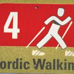 NW-4-Schild