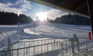 Erlenberglift Jan.2017