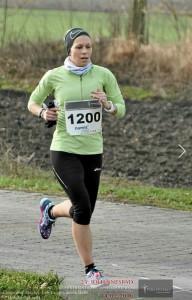 Lauf_Thermen-Marathon_1