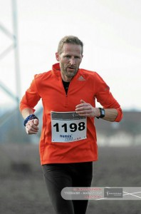 Lauf_Thermen-Marathon_2