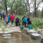 1.Mai-Familienwanderung 115