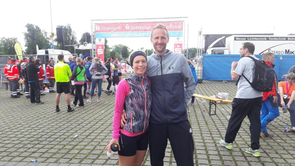 IMG-20160612-WA0002_Straubing_halbmarathon