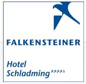FalkensteinerHotelSchladming
