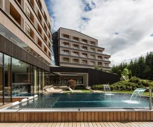 falkenstein_hotel7