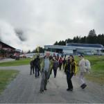 Talstation Hochwurzenbahn