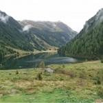 Riesachsee (1340m)