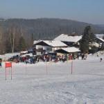 Erlenberg 29.Jan.17