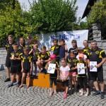2018_Rennen SCD_01