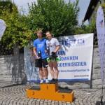 2018_Rennen SCD_06