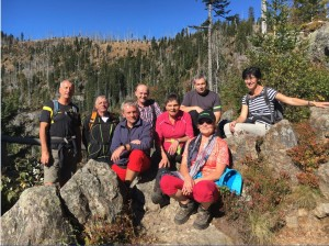gruppe_rachelkapelle_30_Sept_2018