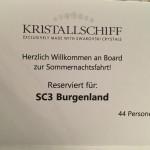 SC3Burgenland