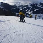 Tandem_Skifahrer